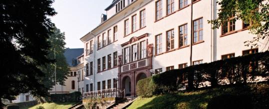 Sächsische Physikolympiade