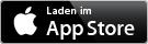 Gymnasium Schwarzenberg iPhone App