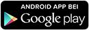 Gymnasium Schwarzenberg Android App