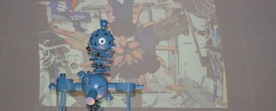 Grundkurs Astronomie in Drebach
