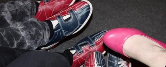 Bowling Klasse 09A