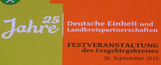 Projektwochenende Freundschaftscamp Erzgebirge