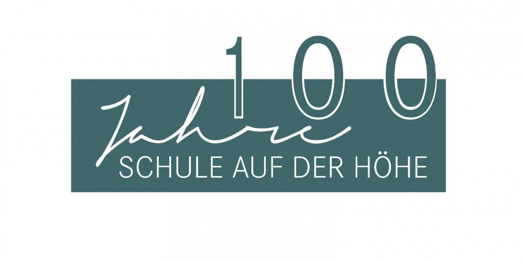 Logo_100_gruen