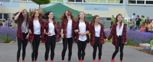 Bilder vom Schulfest-1