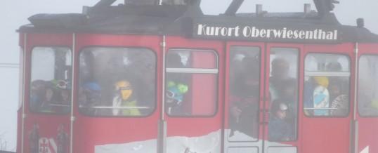 Skilager Klasse 7C