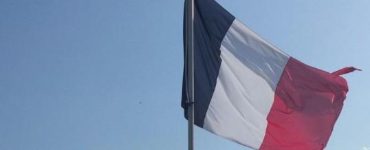 Mein französischer Schüleraustausch