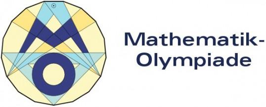 Mathematikoöympiade 2019
