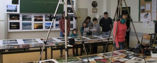 Termine und Informationen für Schüler der Klassen 4