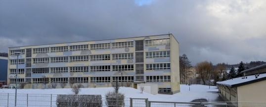 Elternbrief des Sächsischen Staatsministerium für Kultus