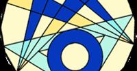 Mathematikolympiade 2020